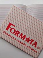 cuaderno_sm.jpg