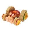 Sandwichart2