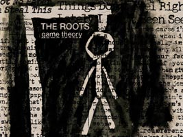 Rootsgametheory