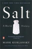 Saltworldhist