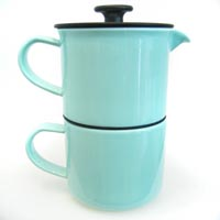 coffeeforone.jpg