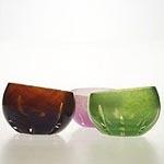 Defyraglasses2-1