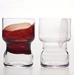 Defyraglasses3-2