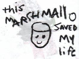 MARSHMALLOWsmall.jpg
