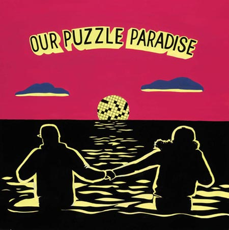 Puzzlepowers