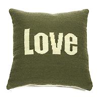 pillow_large.jpg