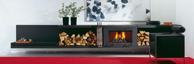 Balance_Fireplace.jpg