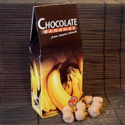 chocolate_bananas.jpg