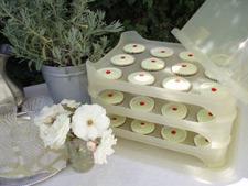 cupcakecourier1.jpg