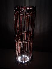 Loomlamp2