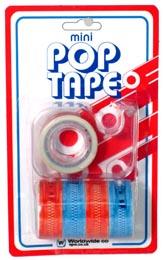 mini_pop_tape_zip.jpg