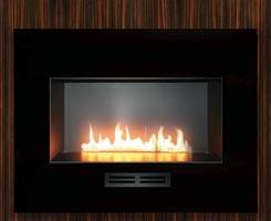 Sparks_Fireplace.jpg