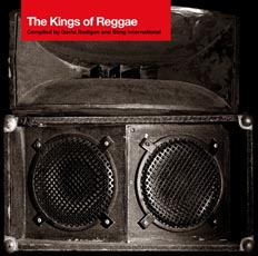kingsofreggae.jpg