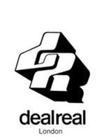 Dealreal-1
