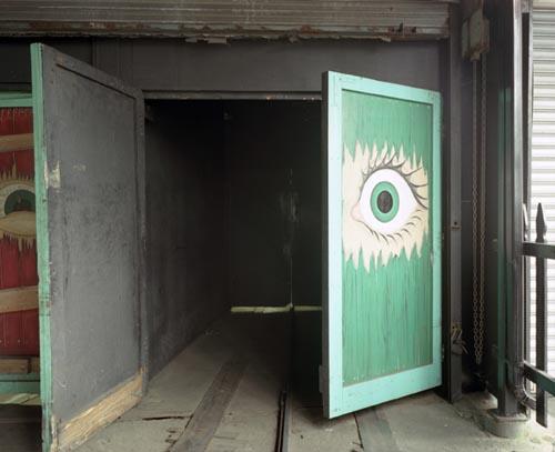 eyeondoor.jpg