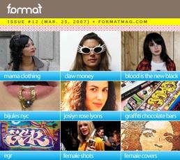 Format12.jpg
