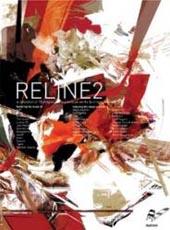 Reline2Cover.jpg