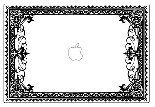 savedDesign4.jpg