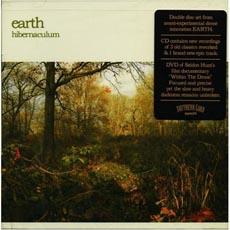 earthhibernaculum.jpg