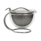 Filio-teapot.jpg