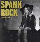 SpankRock.jpg