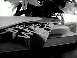 thewhitebook.jpg