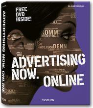 AdvertisingNowOnline.jpg