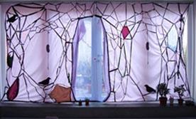 Curtaintentapestry.jpg