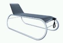 ICFF-snowchair.jpg