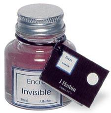 invisibleink.jpg
