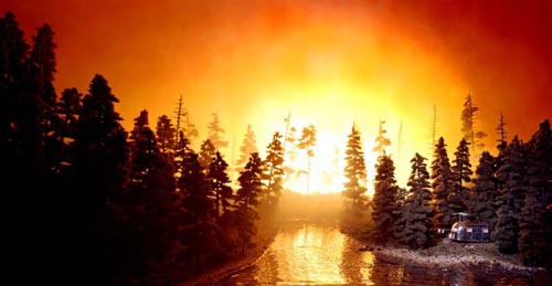 nixfire.jpg