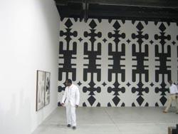 africanpavilion1.jpg