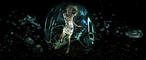 girl_bubble2.jpg
