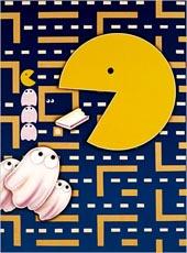 PacManOrignal.jpg