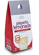 175-jalapeno-lemonade.jpg