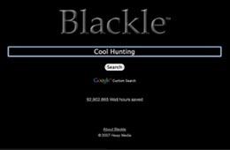 blackle1.jpg