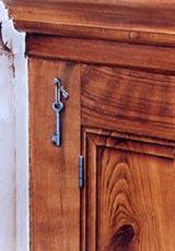 key2bankes.jpg
