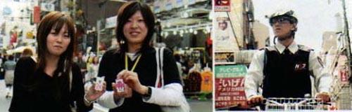 vendingmachinesafety2.jpg