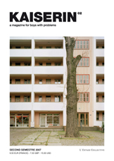 kaiserin_magazine_issue_02_cover.jpg