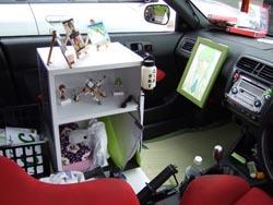 nerdcars1.jpg