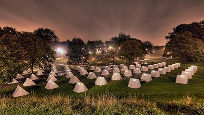 theencampment.jpg