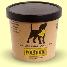yoghund.jpg