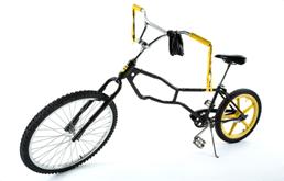 070926-pumarebike.png