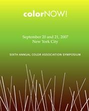 Colorsymposiumflyer.jpg