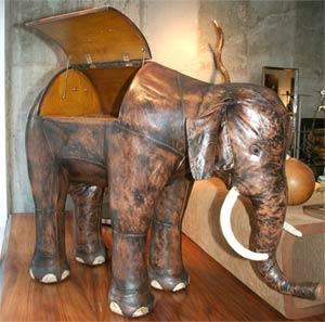 elephant_bar.jpg