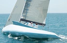 hawley_f140_design_yacht.jpg