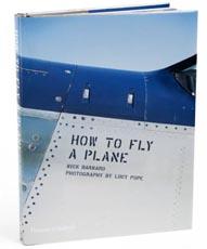 howtoflyaplanebook.jpg