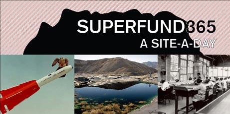 Superfund365.jpg