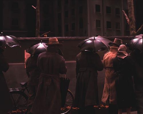 venturaumbrellas.jpg