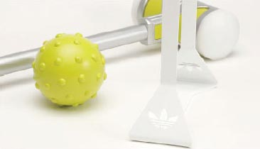 croquetmallets.jpg